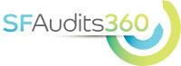 SF Audits at Accountech.Live 2019