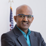 Basker Gummadi | Director Technolgy And Innovation | Celgene » speaking at BioData World Congress