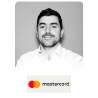 Dan Melki, Europe Head Of Retail, Travel And E-Commerce, Mastercard Data & Services
