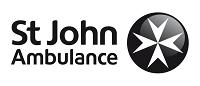St John Ambulance at Emergency Medical Services Show 2019