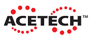 Acetech at Emergency Medical Services Show 2019