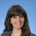 Lauren Becnel | Global Real World Evidence Lead | Pfizer » speaking at BioData World Congress