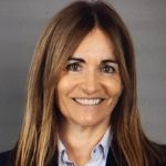 Mercedes Echauri | Head Of International Access Innovation | Takeda » speaking at Orphan Drug Congress