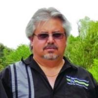 Paul Vorbach | Founder/CEO | HV3Dworks » speaking at MOVE
