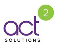 Act2 Solutions at Accounting Business Expo 2020
