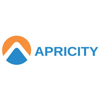 Apricity Finance Group at Accounting Business Expo 2020