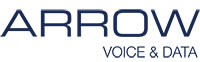 Arrow Voice & Data at Accounting Business Expo 2020