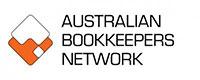 Australian Bookkeepers Network at Accounting Business Expo 2020