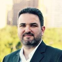 Jorge Chapa | Head of Market Transformation | Green Building Council of Australia » speaking at EduTECH Australia