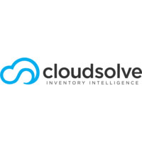 Cloudsolve at Accounting Business Expo 2020