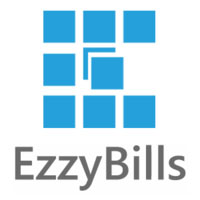 Ezzy Bills at Accounting Business Expo 2020