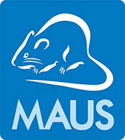 MAUS Business Systems at Accounting Business Expo 2020
