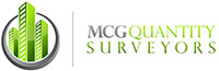 MCG Quantity Surveyors at Accounting Business Expo 2020