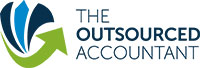 The Outsourced Accountant at Accounting Business Expo 2020