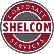 Shelcom, exhibiting at Accounting Business Expo 2020