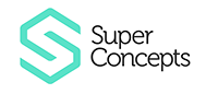 SuperConcepts at Accounting Business Expo 2020