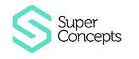 SuperConcepts at Accountech.Live 2019