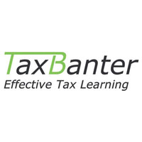 Tax Banter at Accounting Business Expo 2020