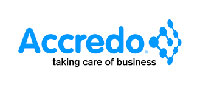 Accredo at Accounting Business Expo 2020