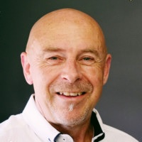 Andrew Ford | National Education Sector Manager | Forbo Floorcoverings Pty Limited » speaking at EduTECH Australia