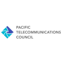 Pacific Telecommunications Council at Submarine Networks World 2019