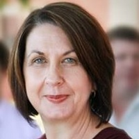 Kerry Penton | Relieving Chief Delivery Officer | TAFE NSW » speaking at EduTECH Australia