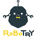 Robotry Co. Ltd. at EduTECH Asia 2019