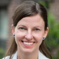 Kate Slevin |  | Regional Plan Association » speaking at MOVE America