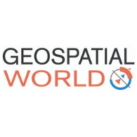 Geospatial World at The Commercial UAV Show 2019