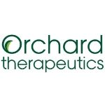 Orchard Therapeutics at World Orphan Drug Congress USA 2020