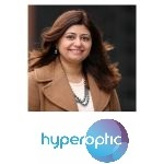 Naleena Gururani | Chief People Officer | Hyperoptic » speaking at Connected Britain
