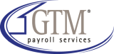 GTM Payroll Services at Accounting & Finance Show New York 2019