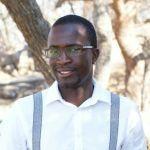 Malvin Nkomo   Founder   Hailer Technologies (Pty) Ltd » speaking at Africa Rail