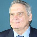 Charles Dey   Professional Development Champion   CILTSA » speaking at Africa Rail