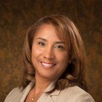 Vilette Hill   Senior Product Line Manager   New York Air Brake LLC » speaking at Africa Rail