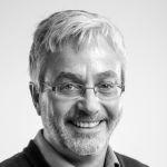Steve Jardine   CEO   Recapitalise South Africa » speaking at Africa Rail