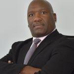 Philemon Thobane   Senior Underwriter   Export Credit Insurance Corporation of South Africa Ltd » speaking at Africa Rail