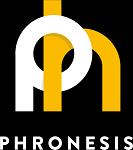 Phronesis Technologies at Identity Week 2019