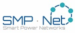 SMP.Net, exhibiting at Solar & Storage Live 2019