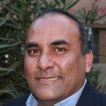 Sundeep Jivan   Director   Saj Architects » speaking at Africa Rail