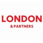 London & Partners at Connected Britain 2019