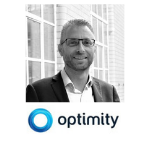 Leeland Pavey, Chief Executive Officer, Optimity Limited