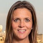 Dr Clara Campàs