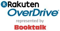 Booktalk | OverDrive at EduTECH Africa 2019