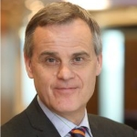 Alan Goode, Managing Director, Goode Intelligence