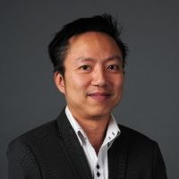 Sam Too | General Manager | Qoo10 » speaking at Home Delivery Asia