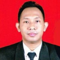 Baban Bayu Sudigo |  | Tanihub » speaking at Home Delivery Asia