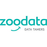 Two's Complement Computing Pty Limited <Zoodata> at Tech in Gov 2019