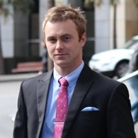 Tristan Knowles | Private Sector Climate Finance Specialist | Asian Development Bank » speaking at Future Energy Show