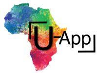 U-App at EduTECH Africa 2019